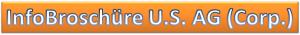 InfoBroschüre U.S.AG (Corp.)